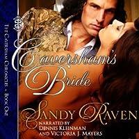 Caversham's Bride  (The Caversham Chronicles, #1)