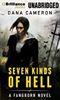 Seven Kinds of Hell