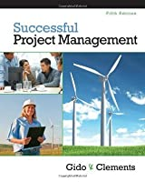 successful project management with microsoft project cd rom