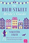 The High Street B...