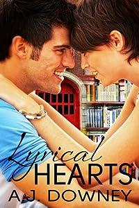 Lyrical Hearts