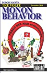 Tre volte Monon Behavior (Monon Behavior, #3)