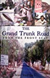 The Grand Trunk Road From The Front Seat