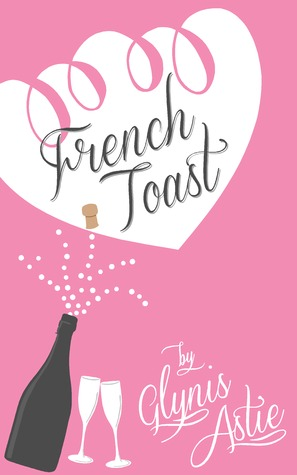 French Toast by Glynis Astie