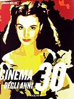 Cinema degli anni 30