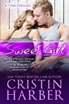 Sweet Girl (Titan, #1.5)