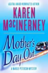 Mother's Day Out (A Margie Peterson Mystery #1)