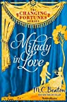 Milady in Love (The Changing Fortunes Series, #5)
