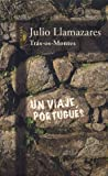 Trás-os-Montes: Un viaje portugués
