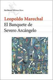 Adan buenosayres pdf leopoldo marechal