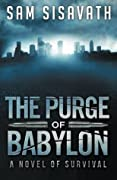 the purge of babylon pdf