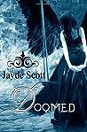 Doomed (Ancient Legends, #2)