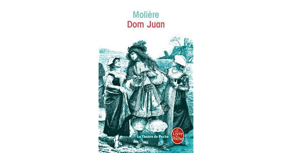"""an analysis of don juan by Don juan begins with a dedication to robert southey and william wordsworth—both famous poets of the time, whom byron lampoons here the narrator distances himself from these """"great"""" men by insisting that his own muse is of a lesser nature, and so his verse will be lesser as well the narrative."""