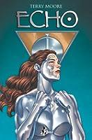Echo: Deluxe Edition