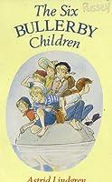 The Six Bullerby Children