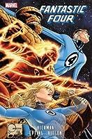 Fantastic Four, Volume 5
