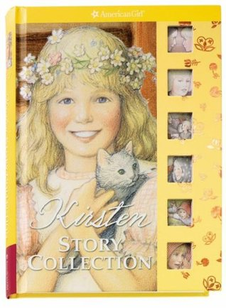 Kirsten Story Collection