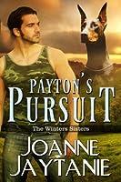 Payton's Pursuit (The Winters Sisters)