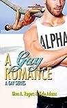A Gay Romance (A Gay Series #1)