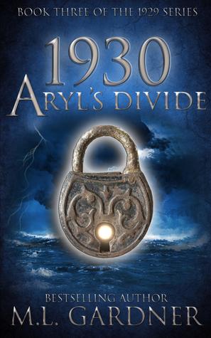 1930: Aryl's Divide