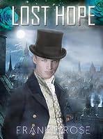 Lost Hope (Hope #3)