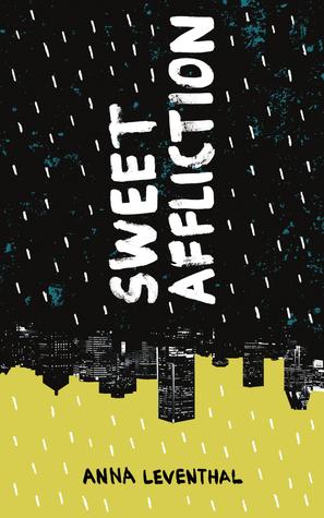Sweet Affliction