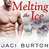 melting the ice jaci burton pdf