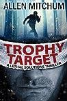 Trophy Target