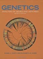 Genetics 7e: Analysis of Genes & Genomes