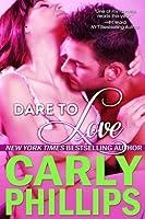 Dare to Love (Dare to Love, #1)