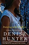 Dancing with Fireflies (Chapel Springs, #2)