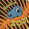 Peek-A-Zoo! audiobook download free