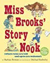 Miss Brooks' Story Nook (where tales are told and ogres are welcome) ebook download free