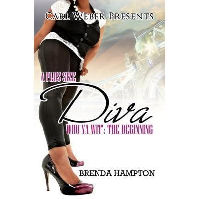 Book:Aretha Franklin