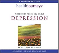 A Meditation to Help You Relieve Depression