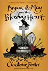 Bryant & May and The Bleeding Heart (Bryant & May #11) ebook download free