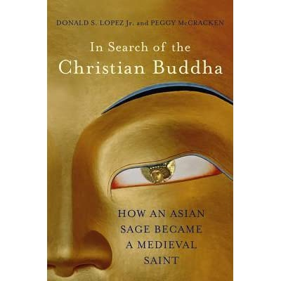 contrast with buddhism and christianity The central iconic imagery of the two traditions underscore the difference in their belief structure comparison of buddhism and christianity.