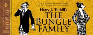 LOAC Essentials Volume 5: The Bungle Family (1930)