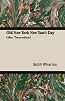 New Year's Day (the 'Seventies)