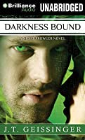 Darkness Bound (Night Prowler, #5)