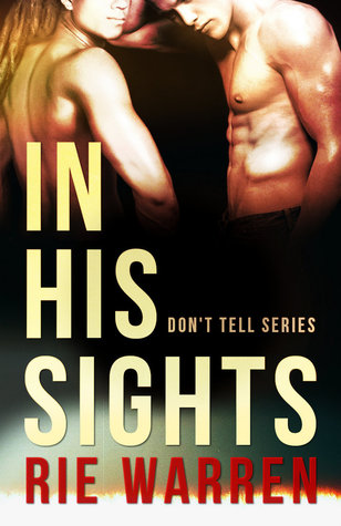 In His Sights by Rie Warren