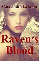 Raven's Blood