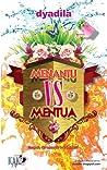 Menantu vs Mentua
