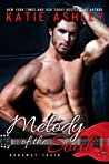 Melody of the Heart (Runaway Train, #4)