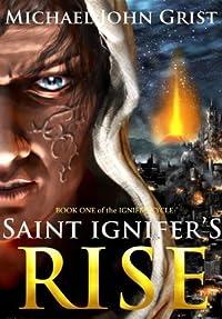 Ignifer's Rise