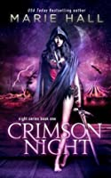 Crimson Night (Night, #1)