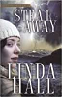 Steal Away (Teri Blake Addison Mystery, #1)