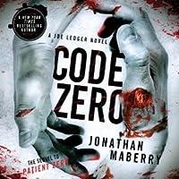 Code Zero (Joe Ledger, #6)