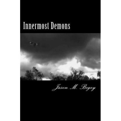 Innermost Demons
