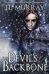 The Devil's Backbone (Niki Slobodian, #5)